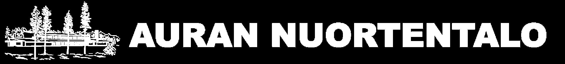 Auran Nuortentalo